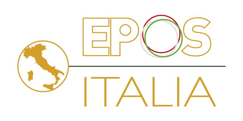 epos italia logo