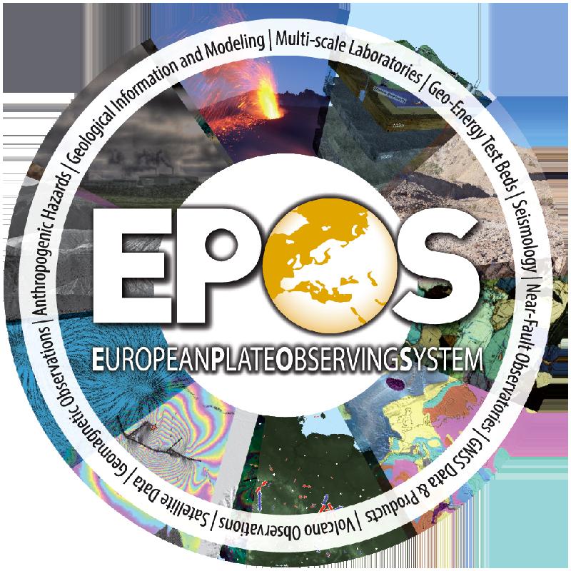 EPOS_TCS