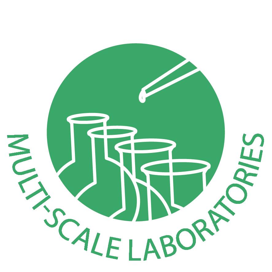TCS MLS logo