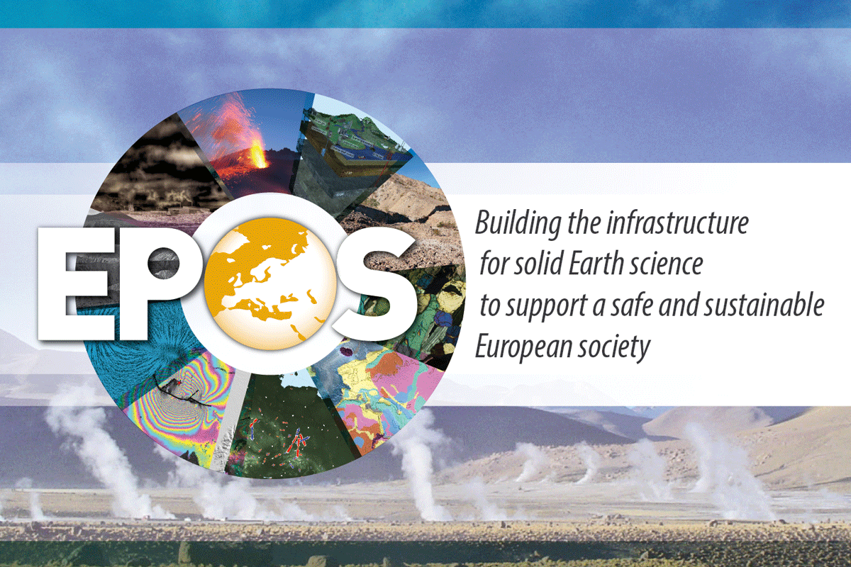 EPOS brochure image