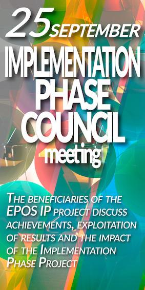 EPOS IP final event_25