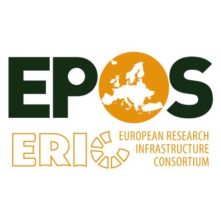 EPOS ERIC