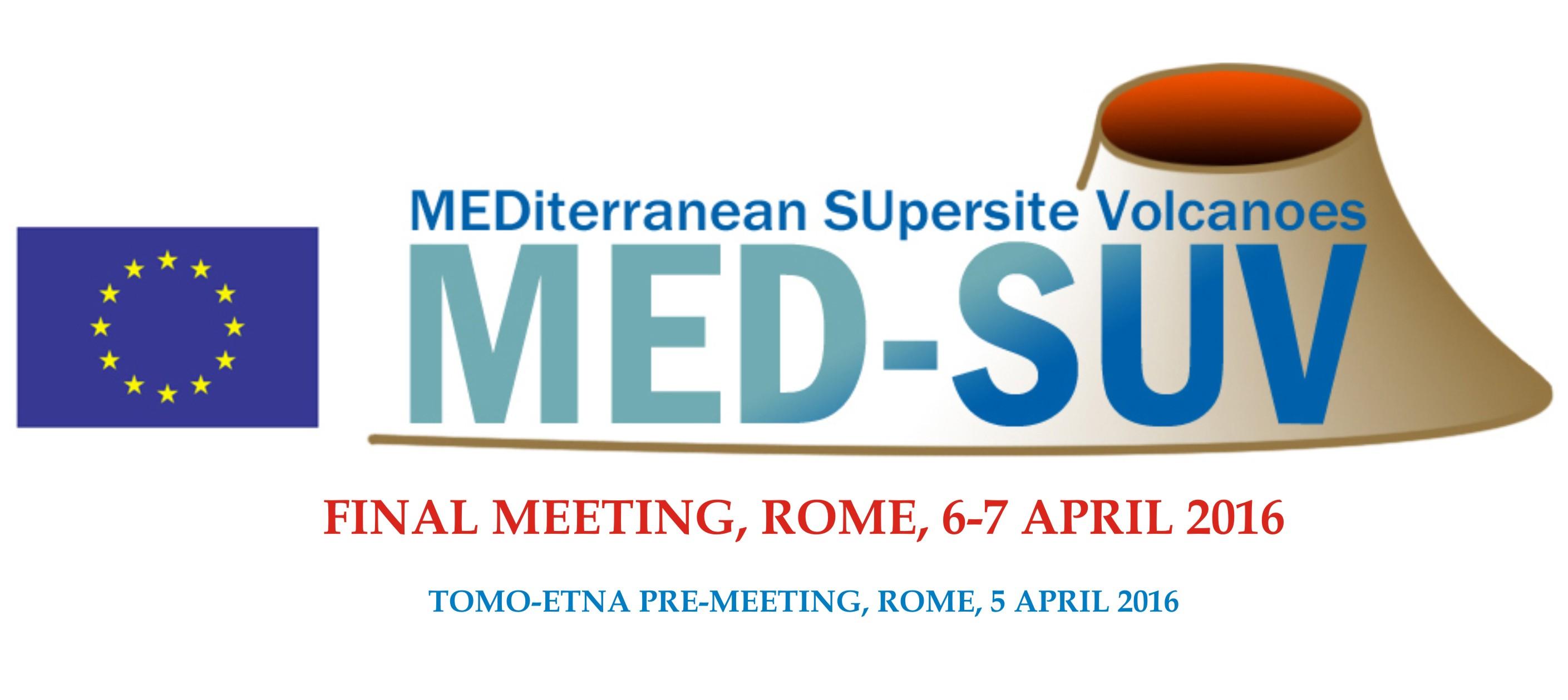 MED-SUV logo final meeting