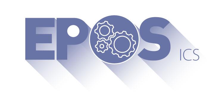 wp6&7 logo