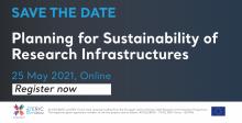 ERIC forum meeting2021