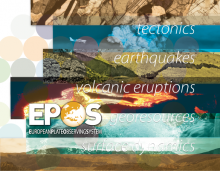 EPOS image