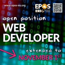 extended deadline-webdeveloper