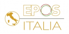 LOGO_EPOS ITALIA_JRU