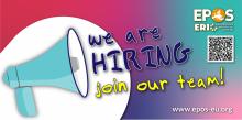 job vacancy-web developer&IT