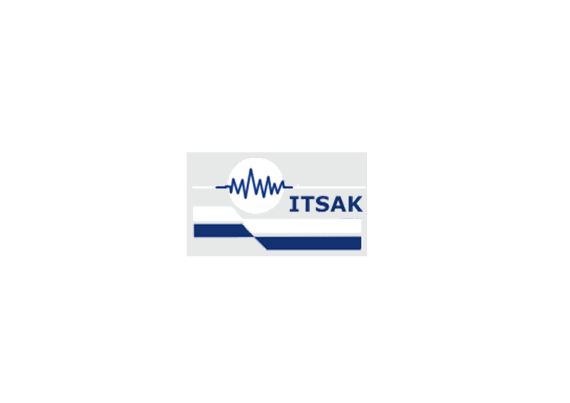 Institute of Engineering Seismology and Earthquake Engineering (ITSAK)