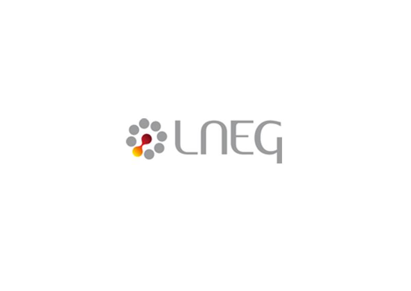 Lab Nacional de Energia Geologia (LNEG)