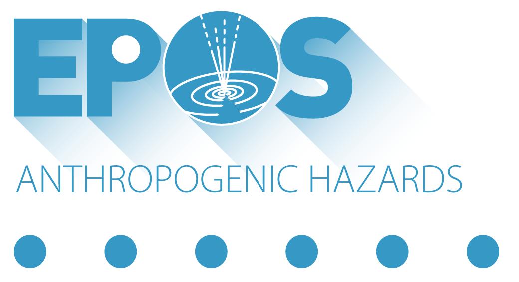 www.epos-ip.org/tcs/anthropogenic-hazards