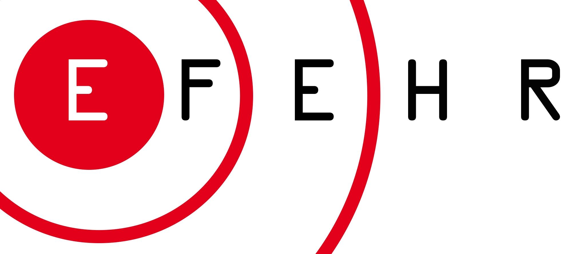 www.efehr.org/en/home/