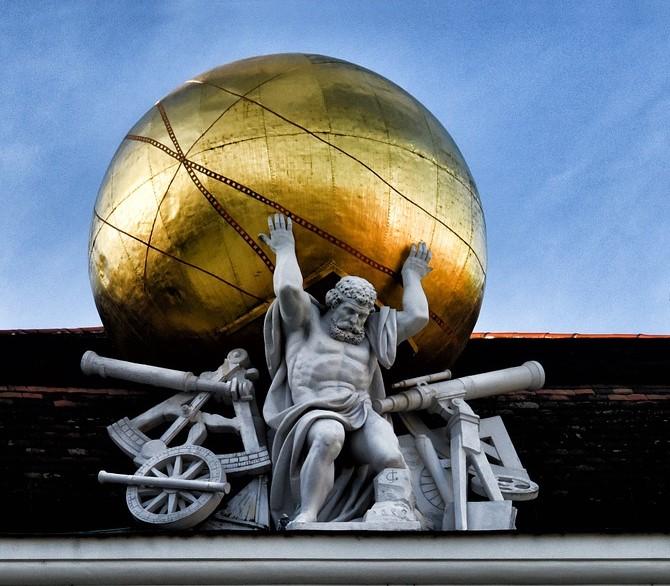 Vienna_atlas